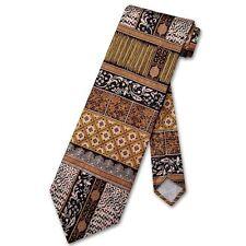 Y&G Men's Tie