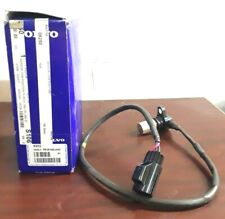 NEW GENUINE VOLVO PART #9202134 Engine Camshaft Position Sensor