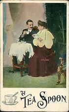 Mrs Durrant. 28 Mill Lane, Old Swan, Liverpool 1911 - Ethel    JD360