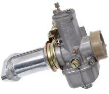 Vergaser 84/30/110A-01 MZ ETZ 250 251 301 TS ES SPORT + Ansaugstutzen Carburetor