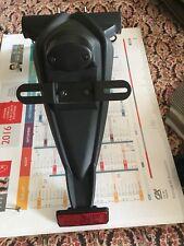 Bavette Ar Kawasaki Z750 2009/2012