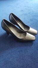 NEXT court shoes size 5