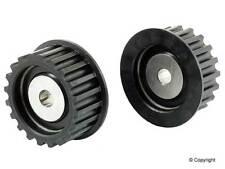 INA 94410563104 Engine Timing Belt Tensioner Roller