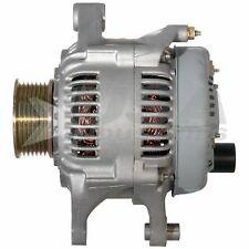 New Alternator 516840 U.S.A. Industries