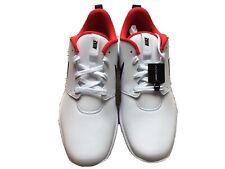 Nike Roshe G Tour Golf Shoes-BNWOBOX-Size-9.5 (AR5580-102)
