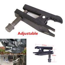 1x Ball Joint Splitter Remover Separator Car Van Service Tool Tie Rod End Puller