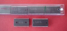 2 X FUJITSU  ICs - IC  MB7132E JAPAN BAUSTEIN (ELEKTRONIK - BAUTEILE ICs) 24 PIN