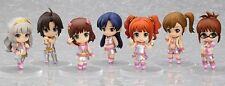 Nendoroid Petite - THE IDOLM@STER 2 Million Dreams Ver. Stage 01 BOX