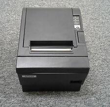 EPSON TM-T88III TM-T88 III POS Imprimante Ticket USB