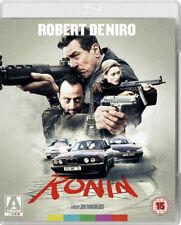 Ronin Blu-ray - Robert De Niro