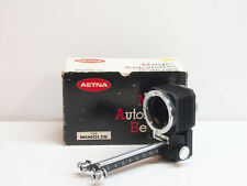 Aetna Magic Automatic Bellows for Minolta Manual Focus Cameras