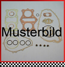 Gasket Set Complete for Kawasaki Z 250 (A/B) 2 Zyl. - Year 79-81