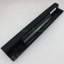 6 cell battery for Dell Inspiron 14 (1464) 15 (1564) 17 (1764) TRJDK JKVC5 9JJGJ