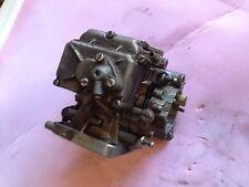 B20 /  BMW Vergaser 31041184  für ?  / für Oldtimer Motor