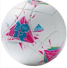 Adidas 2012 London Olympics Glide Football 'the Albert'  Official Match Ball