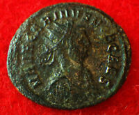 CARINUS  (284 AD)    Very Rare Emperor: Scarce Coins      ROMAN COIN COLLECTIONS