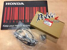 New Genuine Honda OEM 2014 2015 & 2016 VFR800 VFR 800 Quick Shifter Interceptor