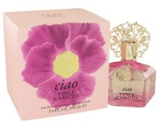 Ciao by Vince Camuto for Women 3.4 Oz 100 Ml Eau De Parfum Spray