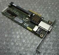 Genuine HP 013218-001 Smart Array P212 SAS Raid Controller Card