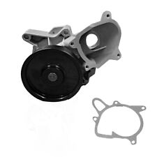 Engine Water Pump for BMW 1 Series 120d 3' 320d 330d X3 E83 3.0d X5 E70 X6 E71