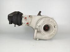 Vauxhall Insignia 2.0CDTI 160bhp turbocharger  A20DTH 5860381 55570748 786137