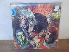 """LP 12"""" BOOGIE WITH CANNED HEAT - VG+/VG+ - LIBERTY - LBS 83103E - GERMANY"""