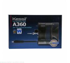 Kessil A360 Wide Controllable LED Aquarium Light - Tuna Blue