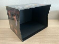 The Beatles _ The Complete Discography _ Solo Cofanetto BoxSet CD _ Italy MINT