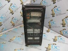 GENERAL ELECTRIC 12PVD11C1A DIFFERENTIAL VOLTAGE RELAY*BROKEN GLASS* #4