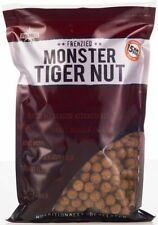 Tiger Nut Fishing Boilies