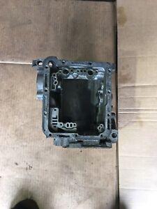 C4 Ford Transmission Case