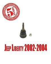 Brand New Front Lower Ball Joint for Jeep Liberty 2002-2004