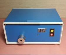 90W LED Cold Light Source For ENT Endoscopy Laproscopy