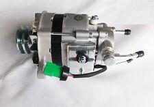 NEU Motor Lichtmaschine für Toyota Surf Hilux Mk3 - LN105/LN106/LN107
