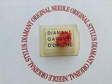 5185 Diamant original AUDIO TECHNICA ATN 750 Needle stylus platine vinyle