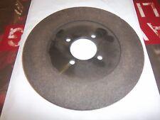 Toro Wheel Horse PTO Clutch Plate 94-6650 #103140, 111238, 114881 OEM NEW