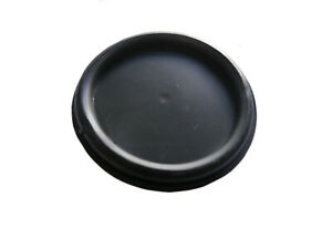 Rubber Grommets Blanking Blind Closed Grommet Plugs Bung 6mm - 50mm