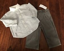 0b6f5417846b Ralph Lauren Party Outfits   Sets (Newborn - 5T) for Boys