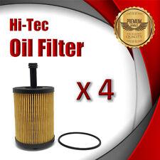 Oil Filter R2615P/WCO54 Fits VW Beetle Kombi Caravelle Citivan Transporter Golf