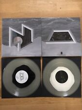 "MAGMA WAVES ""...and who will take care of you now"" 2xLP NEW"