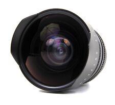 Leica Super-Elmar-R 15mm 1:3.5 (Made in Germany)