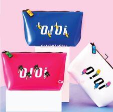 [Tony Moly] oioi Edition Pouch Korea Cosmetics 1ea_White