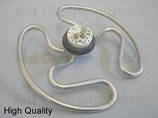 BURCO HE01 CYGNET TEA ERN 3000W WATER Boiler Electric HEATING ELEMENT KIT 4488