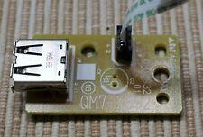 Canon USB Memory Board-qm7-2692