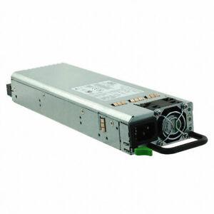 Artesyn DS450-3, 450 W, Single Output, 12V 37A Hot-Swap AC-DC Power Supply