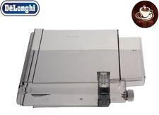 NEW Delonghi WATER TANK - 7313210381 -ESAM  Perfecta Coffee Machine  - see list