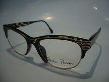 Montatura per occhiali vintage Paloma Picasso modello 3709