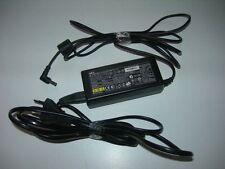 Alimentation / Chargeur NEC PA-1600-01 pour Pcs Portables