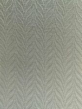"KINETON PLATINUM (Light Grey)  VERTICAL BLIND REPLACEMENT SLATS 89mm (3.5"") WIDE"