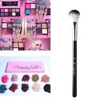 Jeffree Star Beauty Killer Eyeshadow Palette + ABH A23 Brush